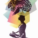 Reapropiarnos del intelecto. El arquetipo de la mujer sol
