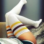 Breves consejos de salud vaginal: Candidiasis