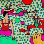 No soy inconstante ¡soy cíclica!: el deporte y el ciclo menstrual