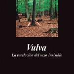 Descubrimientos a través de Mithu M. Sanyal: La vulva- corazón